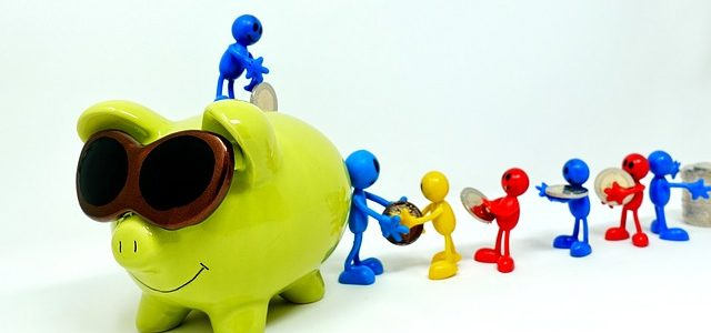 You Need To Read These Tips Regarding Making Money Online Right Now