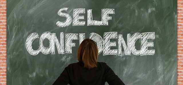 Improve Your Self Awareness To Become Your Best Self